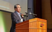 Hanssem chairman resigns after 25-year tenure