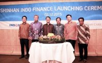 Indonesia not 'land of opportunity' for Korean card issuers