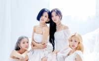 (G)I-DLE teams up with Republic Records to push into US market