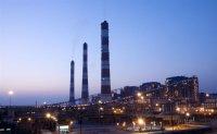 Doosan Heavy downsizes as uncertainty clouds portfolio