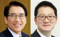 Kyobo gains edge in battle with Deloitte