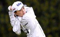 LPGA finale a sprint toward a $1.5 million prize