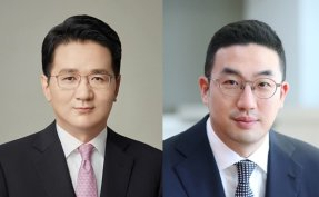 Chaebol moving to focus on core businesses
