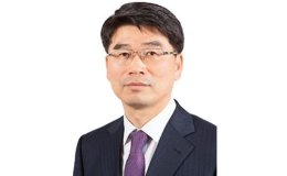 Kia Motors appoints Song Ho-sung as new president