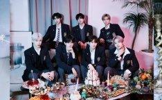 K-pop rookie Enhypen sweeps Oricon album charts ahead of Japan debut