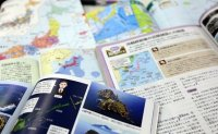 Korea files strong protest over Japan's approval of school texts laying claims to Dokdo