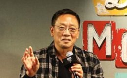 Will Hyundai Card vice chairman avoid handling labor issues?