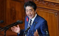 Japan may add more export curbs against Korea: report