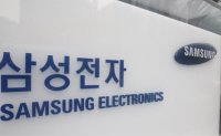Samsung may be subject to KOSPI's 30 percent cap rule