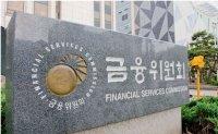 Regulations brake firms bidding for internet banks
