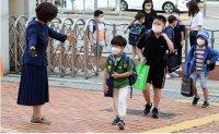 Schools struggle to quarantine due to lack of money, staff