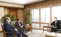 Korea refutes Iran's announcement of assets transfer