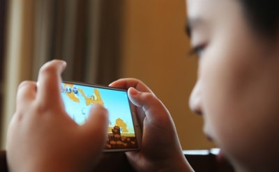 Controversy rises over app for tracking kids' phone activity