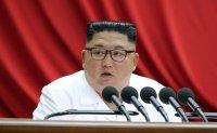 North Korea still says no COVID-19 cases: WHO representative