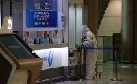 Gov't extends visas for 18,000 foreign workers amid COVID-19 pandemic