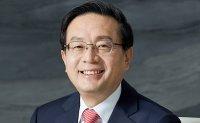 [INTERVIEW] Non-banking M&As key agenda for Woori
