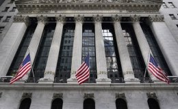 US investors looking for protection as inflation pressures bubble