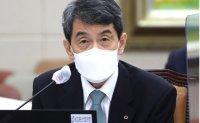 GM Korea ignores KDB after borrowing $750 million