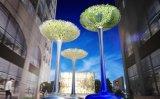 Plastic Art Seoul fair draws interest from new collectors