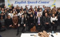 North Korean refugees to compete in 10th TNKR speech contest