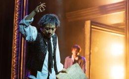 Korean musical 'Ludwig' makes way to China