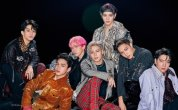 SuperM to release first official album
