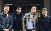 K-pop artist Henry Lau collaborates with Far East Movement