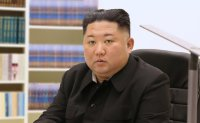 North Korea may offer olive branch to US