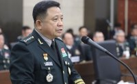 Seoul-Moscow to sign MOU on military hotline
