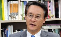 [INTERVIEW] 'Japan's 'breach of treaty' claim is wrong'