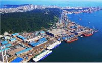 Korea's Q1 growth estimated to have recovered to pre-pandemic level