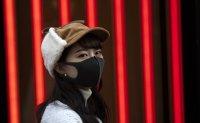 Chinese students delay trips to Korea amid coronavirus worries