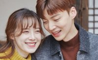 Ahn Jae-hyeon, Koo Hye-sun face divorce after 3 years