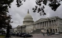 US House formalizes Trump impeachment process in landmark vote