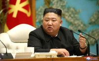 North Korea to convene Supreme People's Assembly meeting in late January