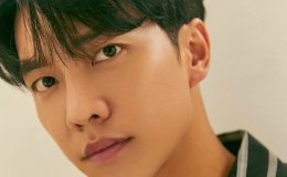 [INTERVIEW] Lee Seung-gi shares intimate encounters with fans in 'Twogether'