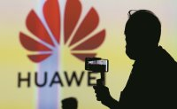 Huawei's possible exit could benefit Samsung, SK hynix