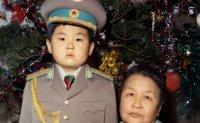 Kim Jong-nam: the life and tragic times of N. Korea's forgotten son