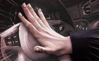 Driver fined for 35-second 'revenge honking'