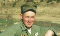 American soldier's recollections of Korea in the mid-1950s: Part 2