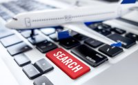 'Cheap flight searches not limited to Skyscanner'