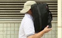 Canadian accused of molesting girls in Hong Kong kindergarten