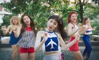 Will inter-Korean summit pave way for K-pop landing in North Korea?