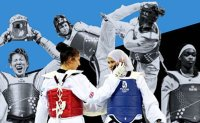 World Taekwondo hosts first forum for gender equity, female leadership
