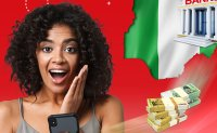 Non-bank Remittance expands to 16 African countries