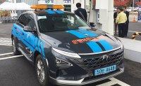 [ANNIVERSARY] Liquid hydrogen key in Changwon's transport revolution