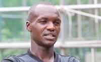 Kenyan marathoner set to represent Seoul at Tokyo 2020