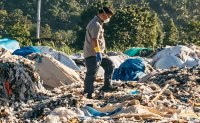 Seoul joins hands with Asian partners over waste