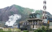Environment ministry sues Young Poong smelter for fudging emission data