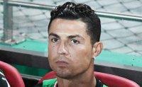 Ronaldo saga gathers pace